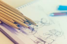 skills you need to be a marketing coordinator creativity is one of the most important skills to have as a marketing coordinator creativity is important art graphic designing writing and etc