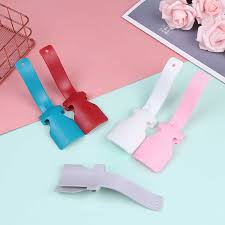 <b>1pc</b> Colorful <b>Shoehorn Lazy Shoe</b> Horn Unisex <b>Shoes</b> Wear Helper ...