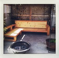furniture excellent build living room furniture using sectional bench seat aside wood log holders fireplace alongside build living room furniture
