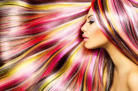Лучшие профессиональные <b>краски для волос</b> в 2020-2021 годах ...