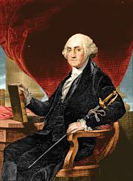 research report on george washington buy essay