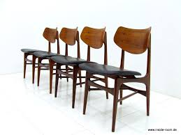 Where Can I Dining Room Chairs Dining Room Oak Table York Round Wonderful Polished Concrete