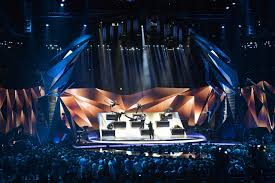Festival de la Canción de Eurovisión 2013