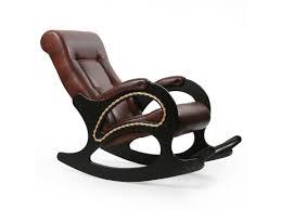 <b>Кресло</b>-<b>качалка МИ</b> (ППУ) – купить в интернет-магазине ...