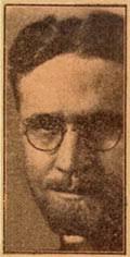 Charles-<b>Auguste</b> Bontemps - Wikipedia