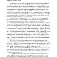cover letter travel essay examples college travel essay examples  cover letter essay on travel online hw help ns thumbtravel essay examples