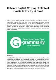 ART     ART    Week   Assignment Formal Analysis of Art
