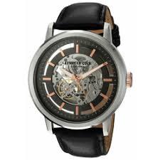 «Наручные <b>часы KENNETH</b> COLE 10026782» — Результаты ...