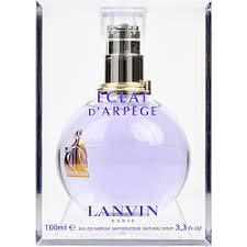 <b>Eclat d</b>'<b>Arpege</b> Eau de Parfum | FragranceNet.com®