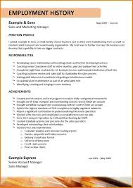 11 flatbed truck driver resume financial statement form truck driver cv driver resume sample commercial truck driver resume