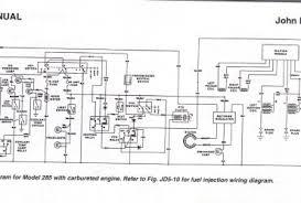 john deere gx75 wiring diagram john wiring diagrams 370x250 john deere 285 wiring diagram 2067733 john deere