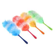 <b>Щетка</b>-сметка для <b>пыли</b>, пластик, 61 см, 4 цвета, VETTA, купить ...