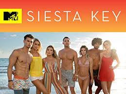 Watch Siesta Key Season 1 | Prime Video - Amazon.com