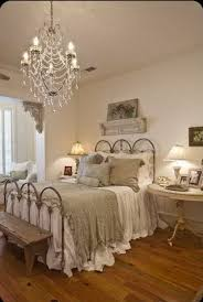30 shabby chic bedroom ideas decor and furniture for shabby chic bedroom more beautiful shabby chic style bedroom