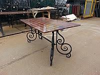 Столы туристические складные, столы садовые в Энгельсе ...