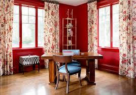 turn to the home office corner to make most of the available space design bunk bed home office energy