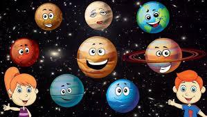 Resultado de imagen de http://www.primerodecarlos.com/SEGUNDO_PRIMARIA/octubre/Anabel_F/universo/U03_055_01new-Mov_traslacion/visor.swf