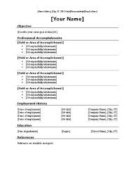free traditional resume templates gopitch co free traditional resume templates
