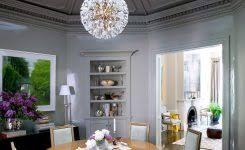 dining room lighting for 43 dining room lighting ideas dining room chandelier free bathroom lighting fixtures photo 15