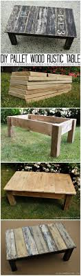 quality small dining table designs furniture dut: diy pallet wood table more  diy pallet wood table more
