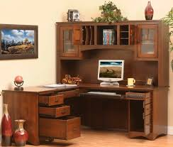 home office desk hutch. nice l shaped office desk with hutch home fireweed designs