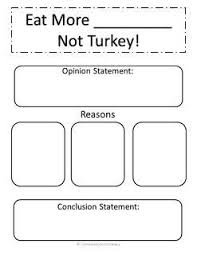 ideas about thanksgiving writing on pinterest  pilgrims  november thanksgiving writing activities and turkey craft great activities