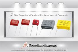 x2 metallized polypropylene film capacitors jbcapacitors com plastic film capacitors jfv x2 metallized polypropylene film capacitor html