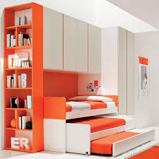childrens loft furniture bedroom white furniture really cool beds for teenage bunk adults twin over full related pic bedroom black furniture sets loft beds