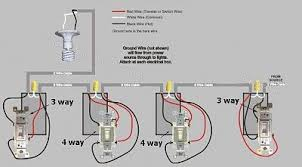 electrical lighting wiring diagrams   collection wiring circuits     way light switch diagram d   t wayswitch way