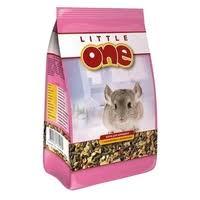 <b>Корм</b> для шиншилл <b>Little One Chinchillas</b> — <b>Корма</b> для грызунов и ...