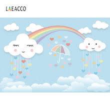 Popular <b>Laeacco</b> Photography Cartoon-Buy Cheap <b>Laeacco</b> ...