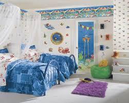 bedroom kid: twins kid bedroom decorating ideas twins kid bedroom decorating ideas