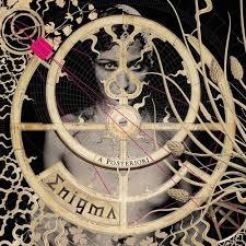 "Michael Cretu on <b>Enigma's ""A Posteriori</b>"" in radio interview with HR ..."