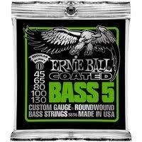 Аксессуары к музыкальным инструментам <b>Ernie Ball</b> — купить на ...