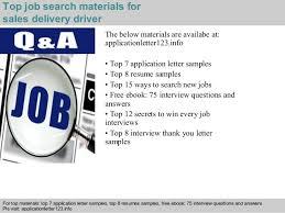 Cover Letter Sample Yale   Resume Maker  Create professional     happytom co