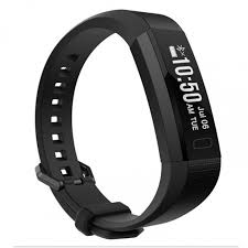 <b>Y11 Smart</b> Sport <b>Bracelet</b> Heart Rate Pedometer Waterproof BT4.0 ...