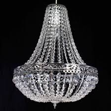 delicate chandelier for magnificent home decoration ideas designing with chandelier lighting chandelier ideas home interior lighting chandelier