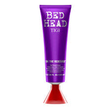 28 отзывов на TIGI BED HEAD On The Rebound <b>Стайлинг</b>-<b>крем</b> ...