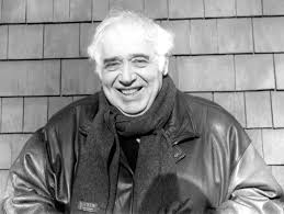 harold bloom on the playing field of poetry open source the harold bloom tapes part 2