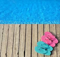 pequa pools and spas pool supplies lindenhurst ny pool repair pool maintenance babylon ny