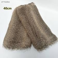 HOT 40cm long women leg warmers <b>2016</b> autumn winter quality ...
