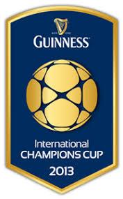 Prediksi Skor Everton vs Real Madrid International Cup