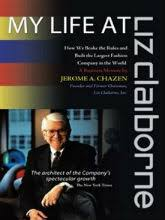 In Fashion: How <b>Liz Claiborne</b>, Inc., Became One of the Industry's ...