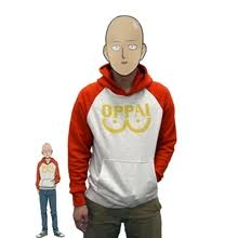 Buy <b>cosplay one punch man</b> and get free shipping on AliExpress