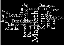 Act 3 Macbeth Quotes Explained. QuotesGram via Relatably.com