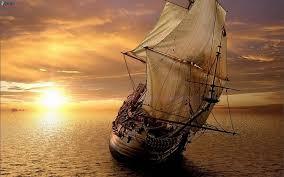 """Képtalálat a következőre: """"vitorláshajó"""""""