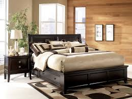 full size of storage mesmerizing black mahogany wood king platform bed with storage dark mahogany awesome black painted mahogany