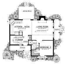 Download Victorian Doll House Plansvictorian doll house plans
