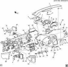 chevy cobalt radio wiring diagram discover your wiring headlight wiring harness pontiac g6