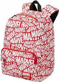 <b>Рюкзак</b> для ноутбука American Tourister 46C*004 Lifestyle ...